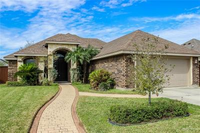 San Juan Single Family Home For Sale: 1400 Pheasant Drive