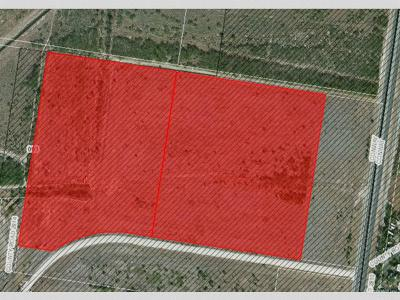 Mission Residential Lots & Land For Sale: Tbd Conway Avenue