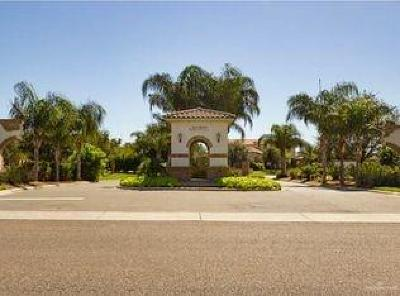 Mission Residential Lots & Land For Sale: 3404 San Efrain