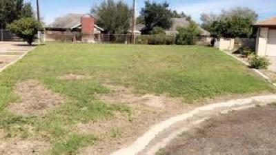 Mission Residential Lots & Land For Sale: 00 Ford Street