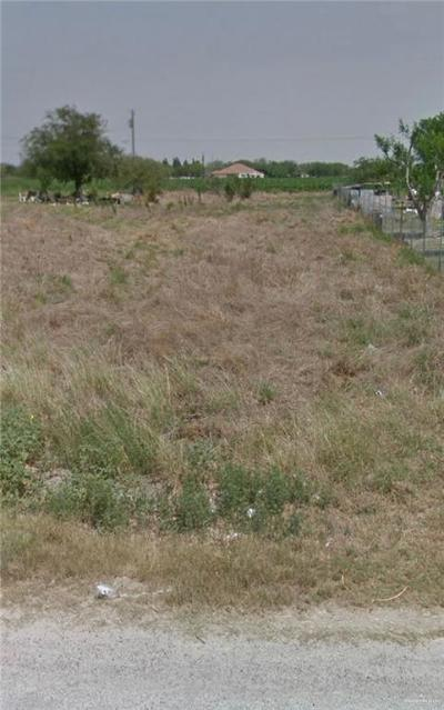 Alamo Residential Lots & Land For Sale: 2724 Azure Street