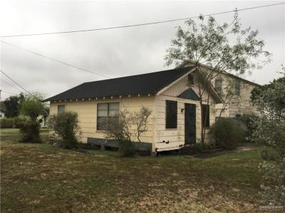 Cameron County Commercial For Sale: Business 83