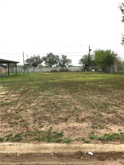 Residential Lots & Land For Sale: 1918 Mexico Avenue