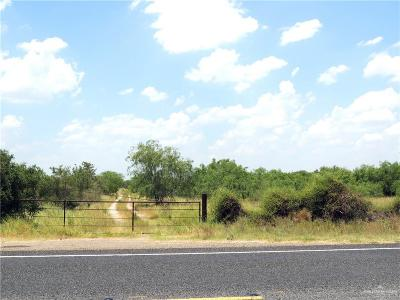 Residential Lots & Land For Sale: Fm 490
