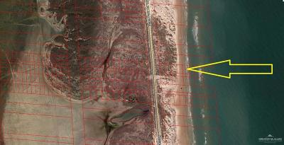 South Padre Island Residential Lots & Land For Sale