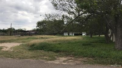 Harlingen Residential Lots & Land For Sale: 2727 N 21st Street