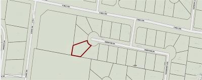 Mission Residential Lots & Land For Sale: Lot 10 Sandstone Drive