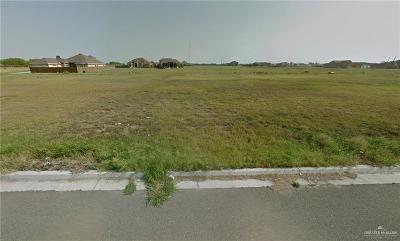 Residential Lots & Land For Sale: 3212 La Puerta Avenue