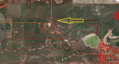 Cameron County Residential Lots & Land For Sale: 30 Ac Fm 510
