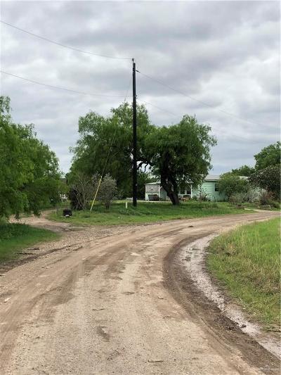 Cameron County Single Family Home For Sale: 31727 Oyama Road