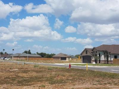 Alamo Residential Lots & Land For Sale: 1121 Boulder Drive