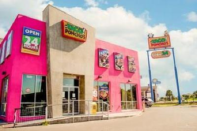 McAllen Commercial For Sale: 1501 S 10th Street
