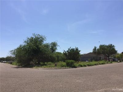 Residential Lots & Land For Sale: 118 Amber Drive