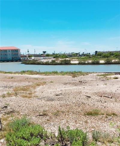 Residential Lots & Land For Sale: Harbor Island Drive