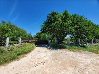 Residential Lots & Land For Sale: 00 Tower Road