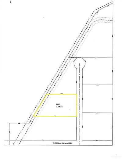 Residential Lots & Land For Sale: 00 Elena Street