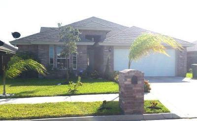 Brownsville Single Family Home For Sale: 2468 Lexington Avenue