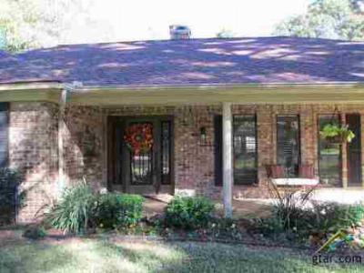 Single Family Home Sold: 306 Princess