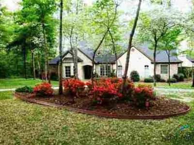 Single Family Home Sold: 3879 Brighton Creek Circle