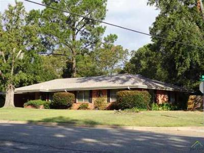 Single Family Home Sold: 1812 Montrose Dr.