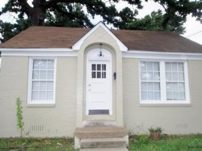 Single Family Home Sold: 1310 W Elm