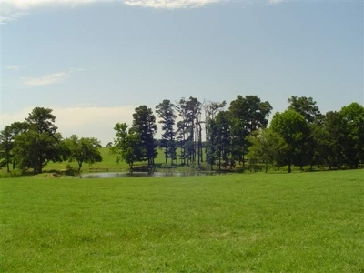 Tyler TX Acreage For Sale: $1,908,025