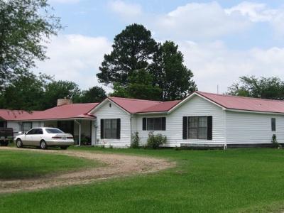 Van Multi Family Home For Sale: 390 W Ohio
