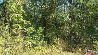 Residential Lots & Land For Sale: 246 Preston Trail