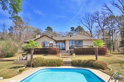 Single Family Home For Sale: 14444 Eastside