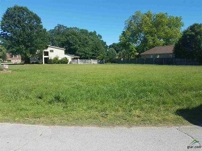 Residential Lots & Land For Sale: 205a N Bay Dr