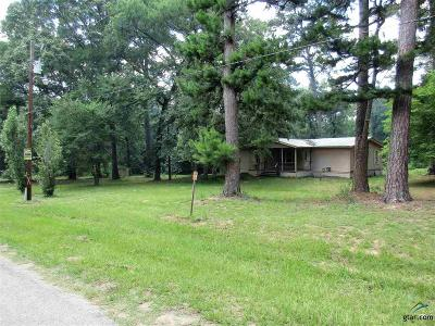 Manufactured Home For Sale: 616 Eastdale Lane