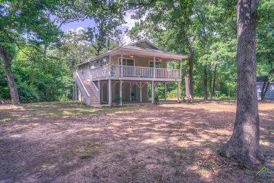 Lindale Multi Family Home For Sale: 22448 County Road 4142