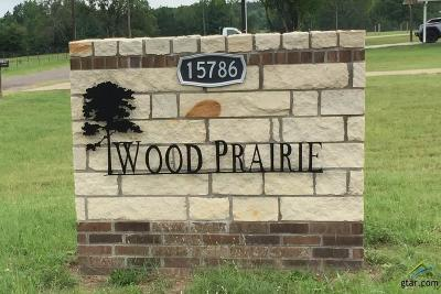 Lindale Multi Family Home For Sale: 15786 County Road 472, Unit 2