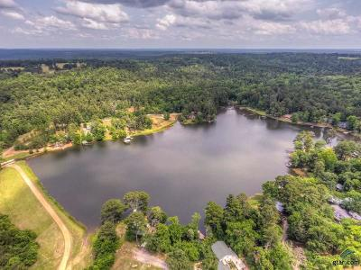 Single Family Home For Sale: 204 Private Road 5515