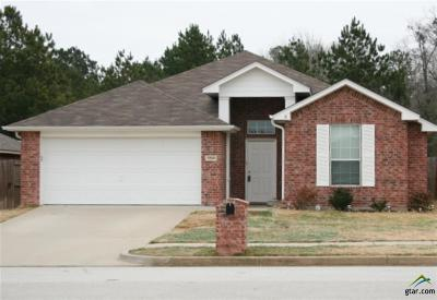 Rental For Rent: 19941 Meadow View Lane