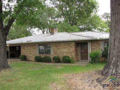 Chandler Single Family Home For Sale: 418 Dogwood Lane