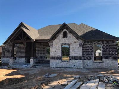 Lindale Single Family Home Contingent - Active: 14560 Meadow Glen