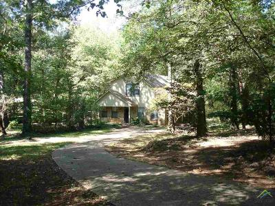 Farm For Sale: 14346 Pine Overlook Dr.