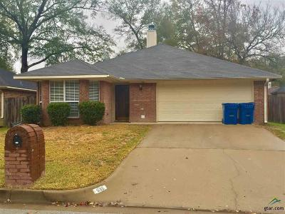 Rental For Rent: 530 Frederick Cr.