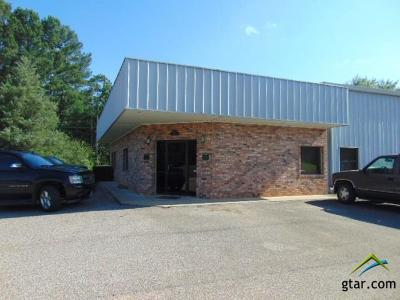 Commercial Lease For Lease: 225 Cash