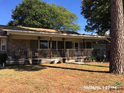 Gun Barrel City Single Family Home For Sale: 149 Redondo
