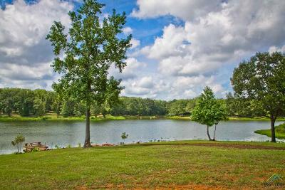 Lindale Single Family Home For Sale: 11330 County Road 4102