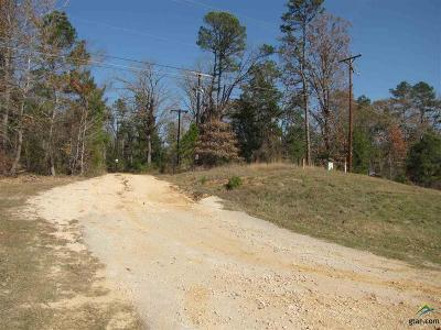 Acreage For Sale: East Hwy 31