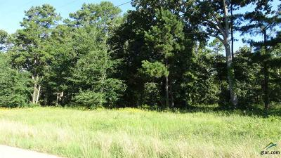 Residential Lots & Land For Sale: 1228 & 9437 Centennial Parkway & Chisholm Trail
