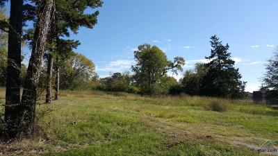 Acreage For Sale: 22771 County Road 1174