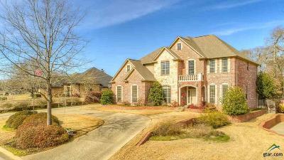 Chandler Single Family Home For Sale: 503 Northcreek