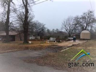 Residential Lots & Land For Sale: 405 Beverly Ln