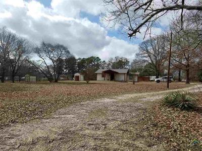 Chandler Single Family Home For Sale: 4694 Sunbird