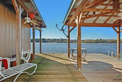 Single Family Home For Sale: 14476 Eastside Road