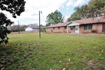 Lindale Commercial For Sale: 13842 County Road 474